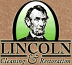 Lincoln Cleaning & Restoration
